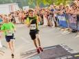 nightrun-erlaufsee-2016-sportredia-8900
