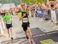 nightrun-erlaufsee-2016-sportredia-8902
