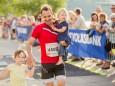 nightrun-erlaufsee-2016-sportredia-8951