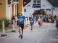 nightrun-2018-erlaufsee-mariazell-48761