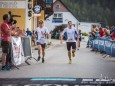 nightrun-2018-erlaufsee-mariazell-49100