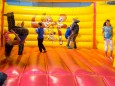 Nivea Familienfest am 12. und 13. Juli 2014 in Mariazell