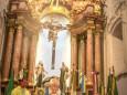 festmesse-nc3b6-bauernbund-c2a9-anna-scherfler5516_res