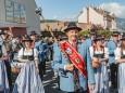 75-jahre-niederosterreichische-bauernbundwallfahrt_scherfler6273
