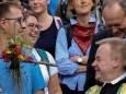 noe-bauernbundwallfahrt-einzug-landjugend-c2a9anna-maria-scherfler4652-2
