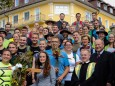 noe-bauernbundwallfahrt-einzug-landjugend-c2a9anna-maria-scherfler4652-3