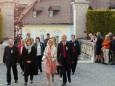 noe-bauernbundwallfahrtc2a9anna-maria-scherfler4803a