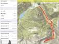 Outdooractiv Infos der Tour Weichselboden-Höll-Oberer Ring