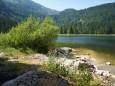 OBERSEE - Lunzersee – Mittersee – Obersee – Herrenalm – Wandertour Fotos