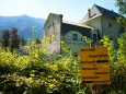 SCHLOSS SEEHOF - Lunzersee – Mittersee – Obersee – Herrenalm – Wandertour Fotos