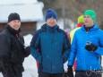 obf-winterspiele-mariazell-2019-5103