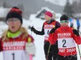 obf-winterspiele-mariazell-2019-5110