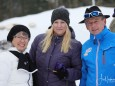 obf-winterspiele-mariazell-2019-5243