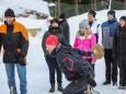 obf-winterspiele-mariazell-2019-5253