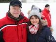 obf-winterspiele-mariazell-2019-5322
