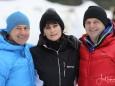 obf-winterspiele-mariazell-2019-5381