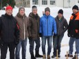 obf-winterspiele-mariazell-2019-5388