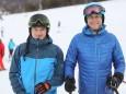 obf-winterspiele-mariazell-2019-5481