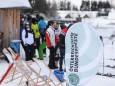 obf-winterspiele-mariazell-2019-5502