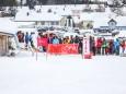 obf-winterspiele-mariazell-2019-5785