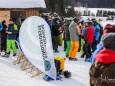 obf-winterspiele-mariazell-2019-5908