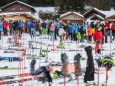 obf-winterspiele-mariazell-2019-5921