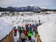 obf-winterspiele-mariazell-2019-5922