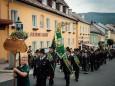 wallfahrt-kameradschaftsbundc2a9anna-maria-scherfler2072