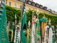 wallfahrt-kameradschaftsbundc2a9anna-maria-scherfler2399