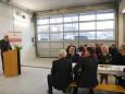 ÖRK Mariazellerland Dienststelle wurde am 25. Okt. 2016 eröffnet. Foto: Josef Kuss