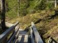 Ötschergräben - Wanderung am 21. April 2015