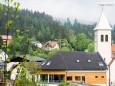 Rundwanderung Mitterbach-Wienerbruck-Mitterbach mit Kraftwerksbesichtigung Stierwaschboden