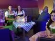 oktoberfest-koeck-mitterbach-225932