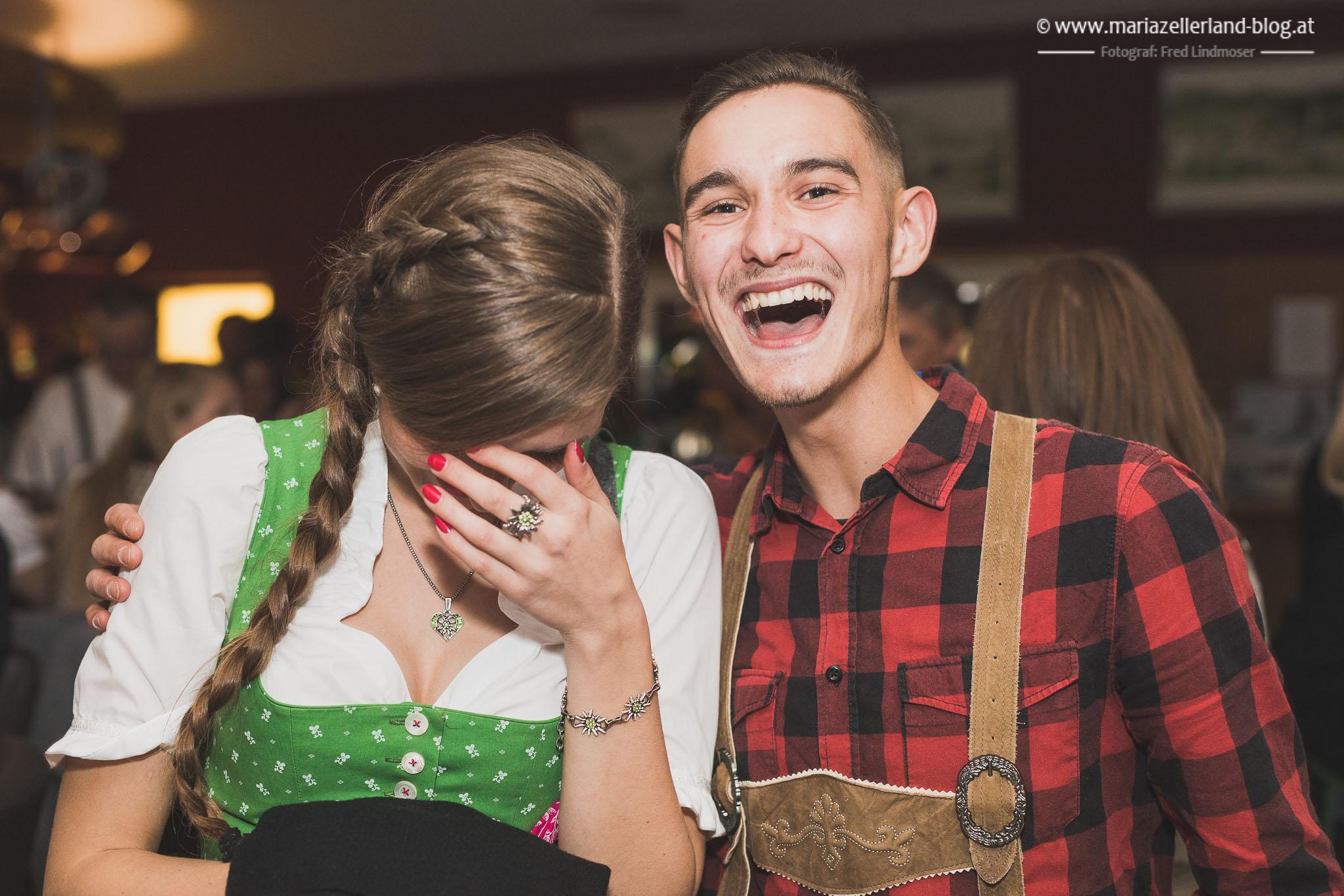 fotos oktoberfest hartberg 2018