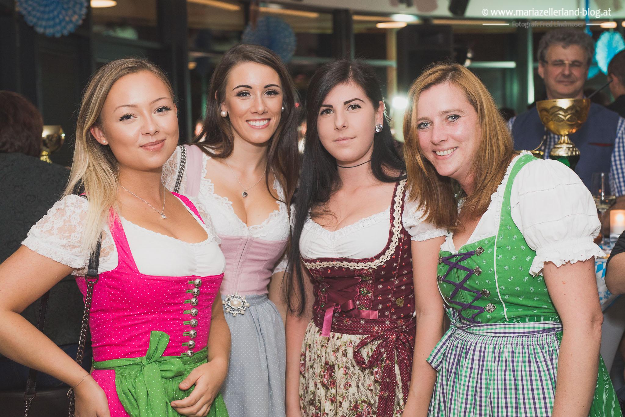oktoberfest artikel berlin