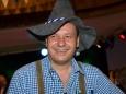 Oktoberfest 2013 im Aktivhotel Weisser Hirsch Mariazell