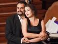Opernarien von Carmen bis Verdi bei der Mariazeller Bergwelle mit Alexandra Reinprecht