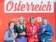 guten-morgen-oesterreich-mariazell-41372