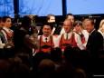 Osterkonzert der Stadtkapelle Mariazell im Europeum 2012