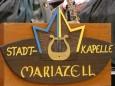 Osterkonzert 2018 der Stadtkapelle Mariazell - Fotos von Franz-Peter Stadler