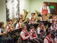 Osterwunschkonzert der Stadtkapelle Mariazell im Weissen Hirsch - 2013