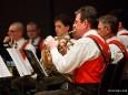 Osterkonzert der Stadtkapelle Mariazell 2010 im Europeum