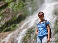 Ötschergräben- und Mirafallwanderung über Ötscherhias