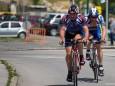 Mariazeller Paarzeitfahren 2012