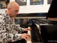 Joachim Palden - Joachim Palden Trio