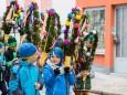 palmweihe-palmsonntag-mariazell-2019-6722_0