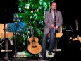 Papermoon Konzert beim Mariazeller Advent 2011 - Johann Kleinhofer (Organisator)