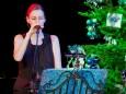Papermoon Konzert beim Mariazeller Advent 2011 - Edina Thalhammer