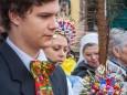 papstbesuch-benedikt-08092007-mariazell-9538
