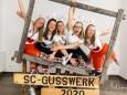 parodiesische-nacht-gusswerk-fasching-2020-26758